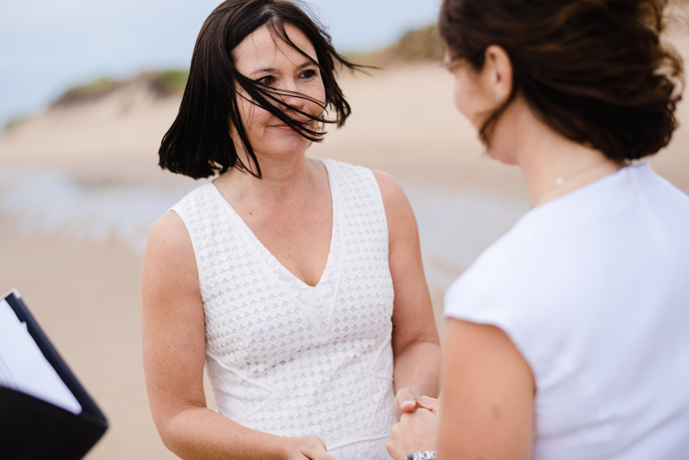 provincetown_beach_elopement_photos_23.JPG