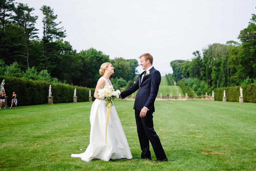 crane-estate-wedding-photos_24.JPG