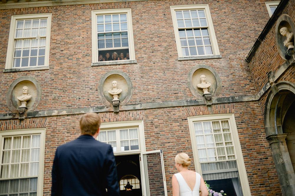 crane-estate-wedding-photos_28.JPG