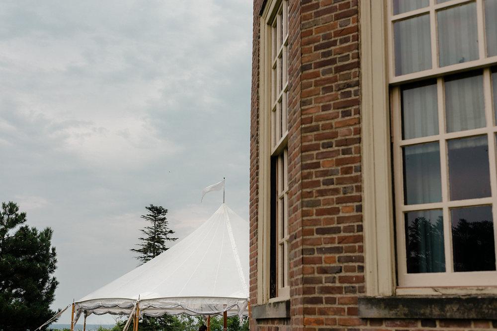 crane-estate-wedding-photos_38.JPG