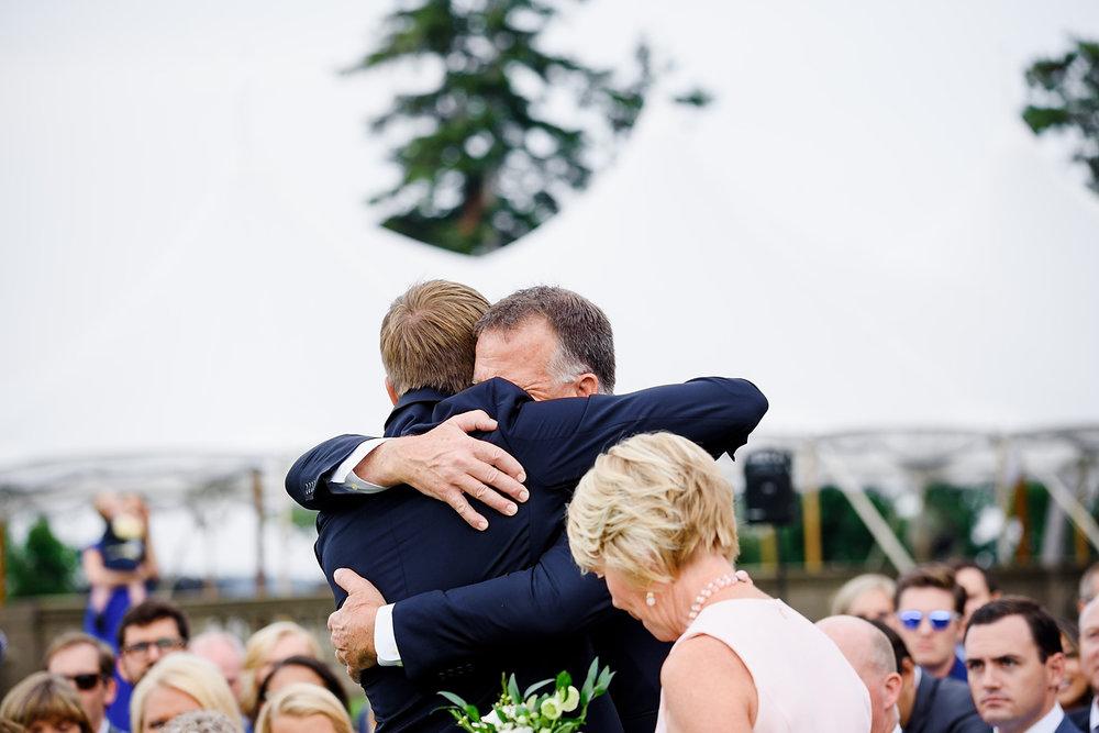 crane-estate-wedding-photos_43.JPG