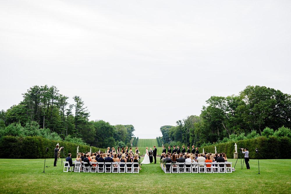 crane-estate-wedding-photos_47.JPG
