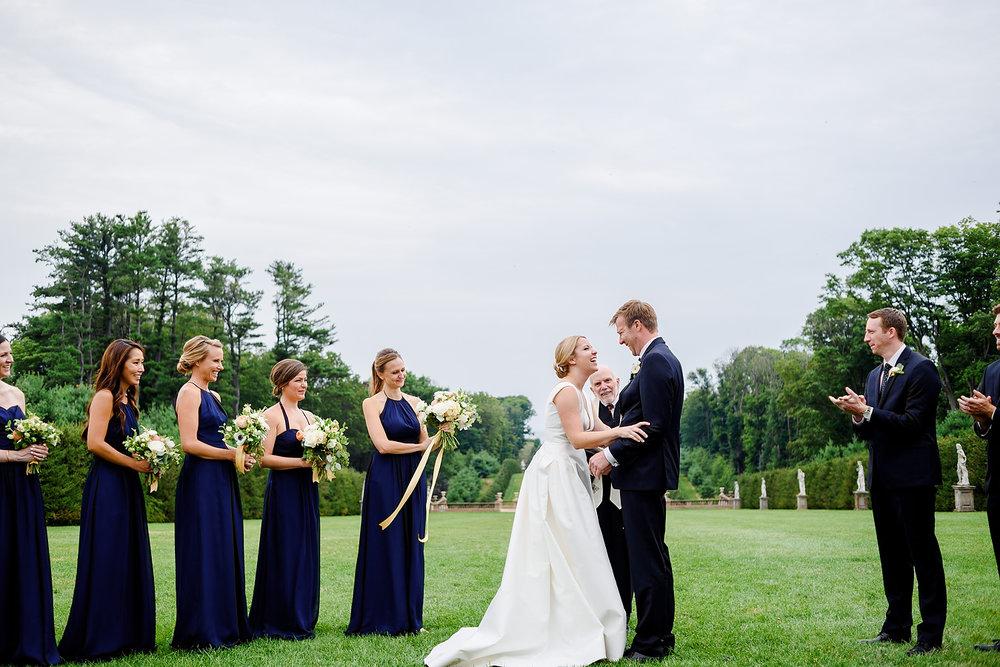 crane-estate-wedding-photos_53.JPG
