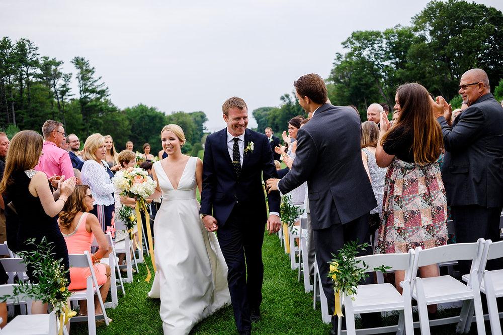 crane-estate-wedding-photos_55.JPG