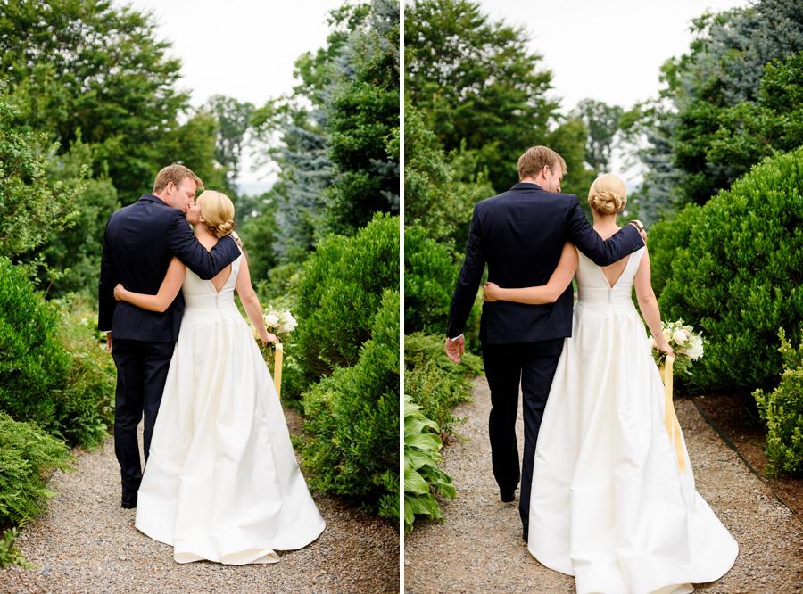 crane-estate-wedding-photos_60.JPG