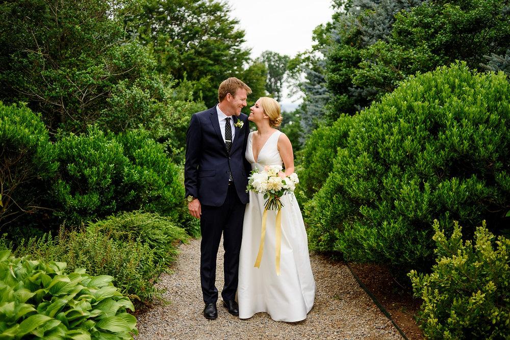 crane-estate-wedding-photos_59.JPG