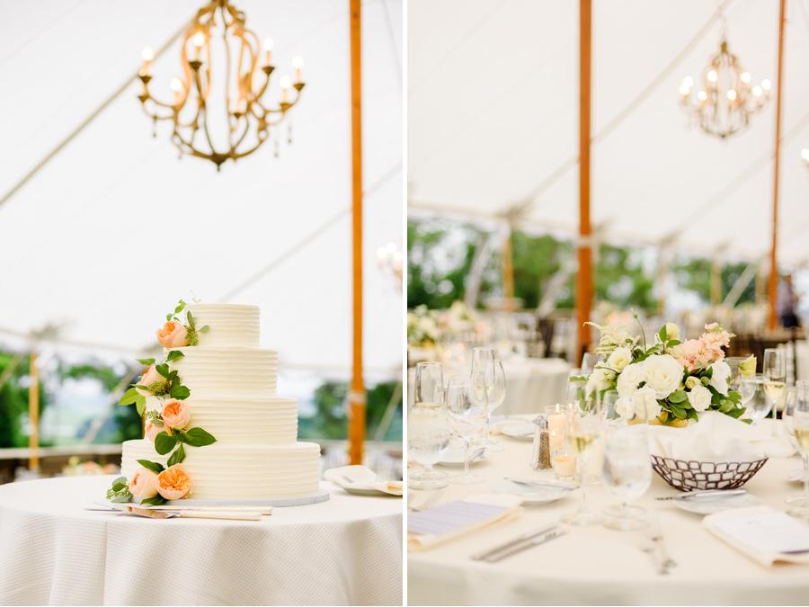 crane-estate-wedding-photos_62.JPG