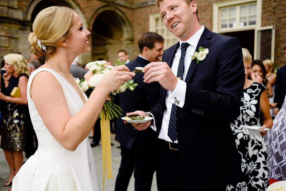 crane-estate-wedding-photos_64.JPG