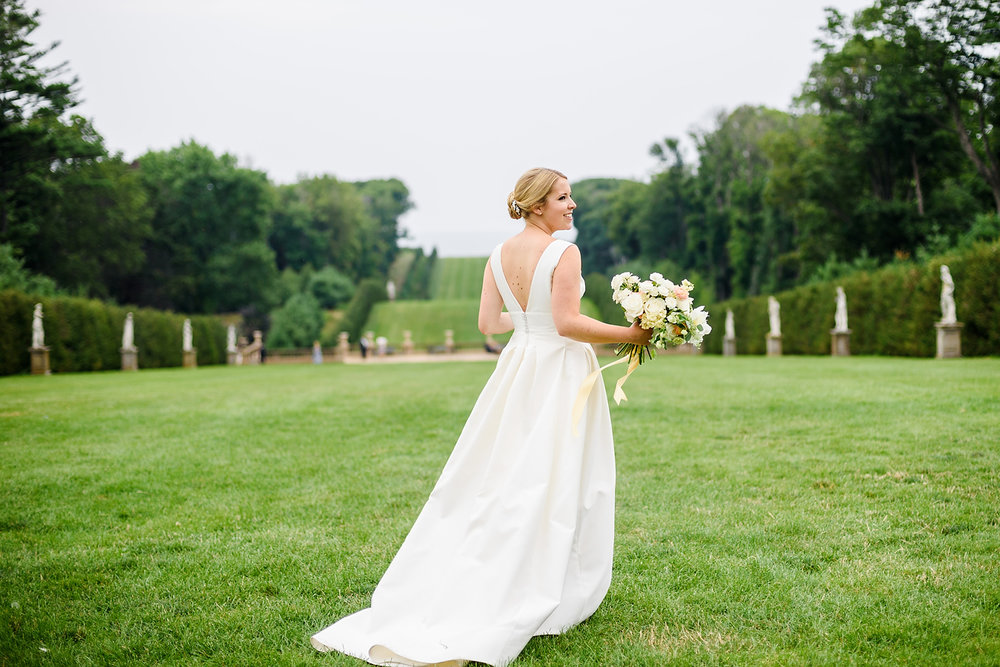 crane-estate-wedding-photos_68.JPG