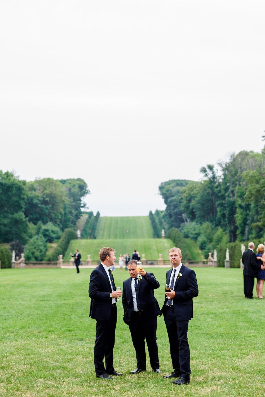 crane-estate-wedding-photos_75.JPG
