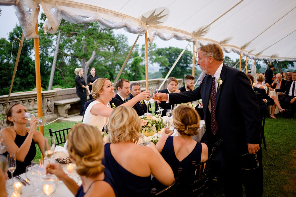 crane-estate-wedding-photos_78.JPG