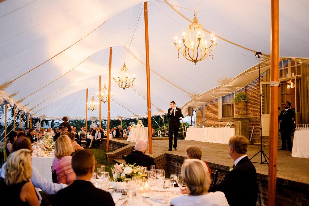 crane-estate-wedding-photos_80.JPG