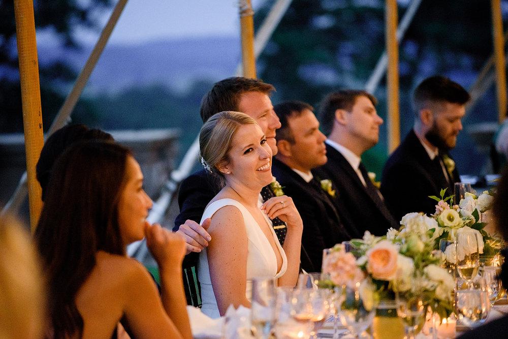 crane-estate-wedding-photos_81.JPG