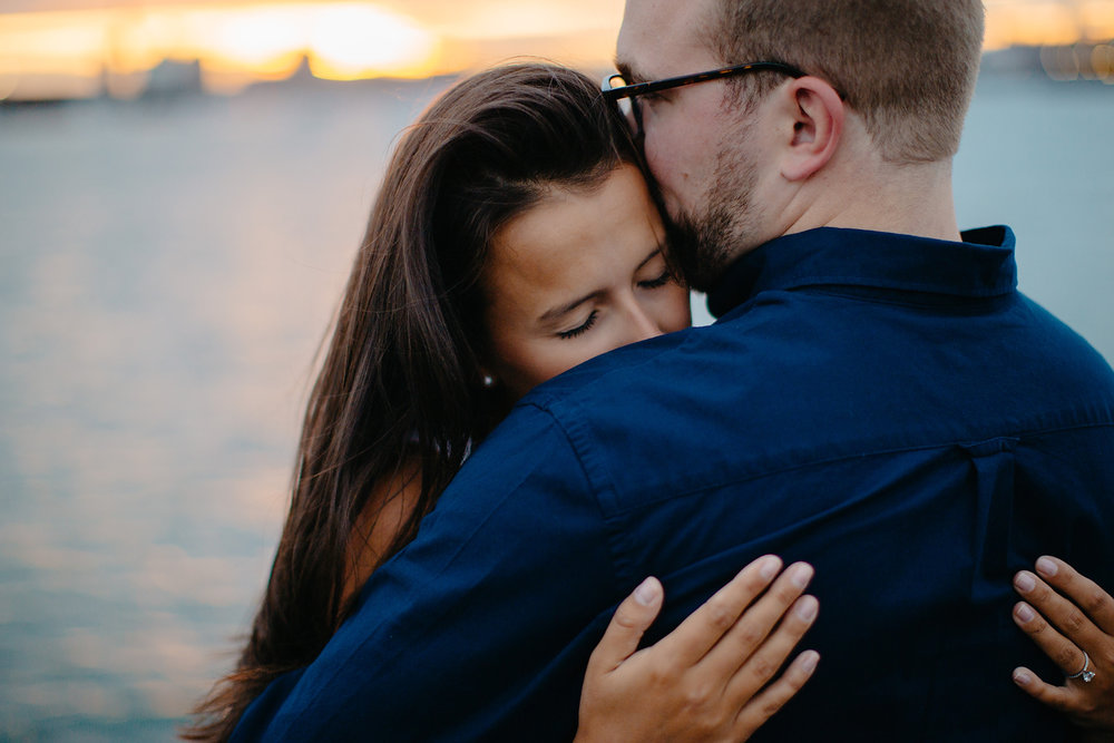 boston-sunset-engagement-photos-13.JPG