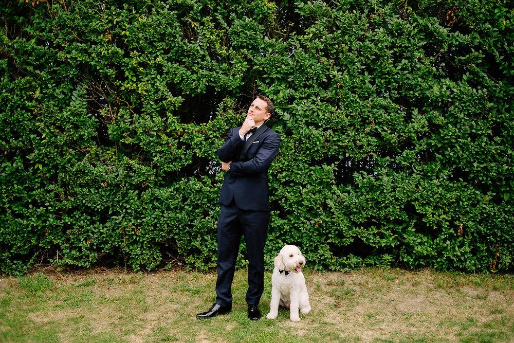bohlin_newport_wedding_mikhail_glabets_10.JPG