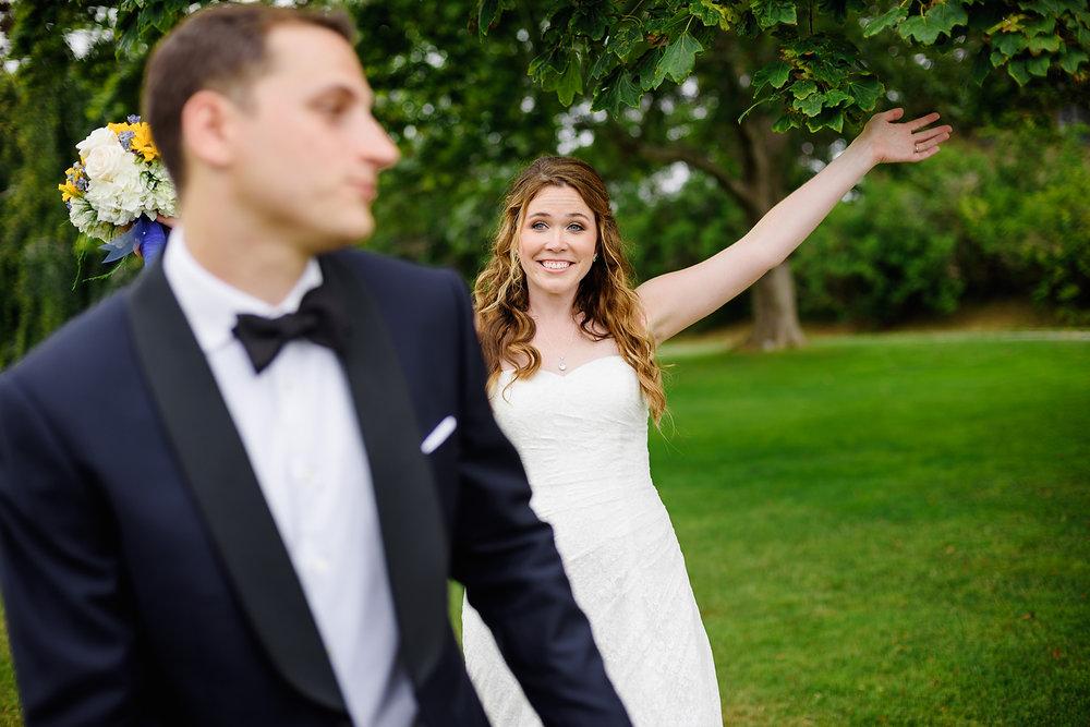 bohlin_newport_wedding_mikhail_glabets_28.JPG