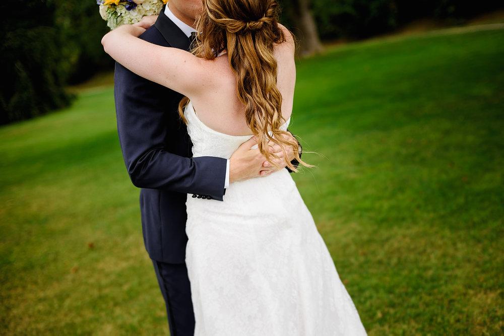 bohlin_newport_wedding_mikhail_glabets_29.JPG