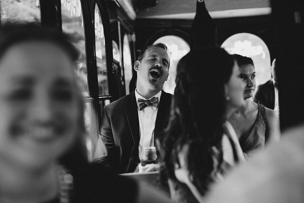 bohlin_newport_wedding_mikhail_glabets_31.JPG