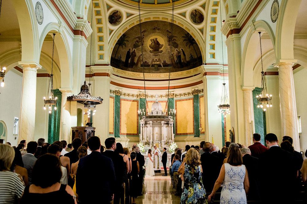 bohlin_newport_wedding_mikhail_glabets_33.JPG