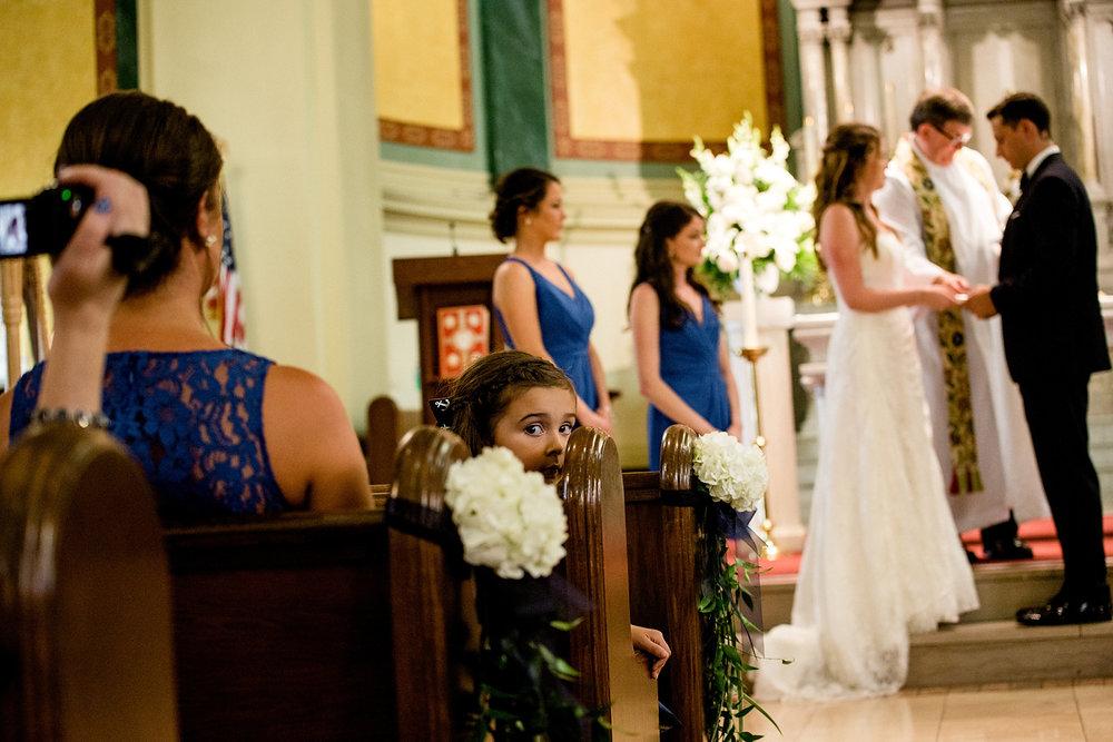 bohlin_newport_wedding_mikhail_glabets_34.JPG