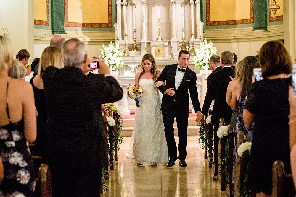 bohlin_newport_wedding_mikhail_glabets_39.JPG