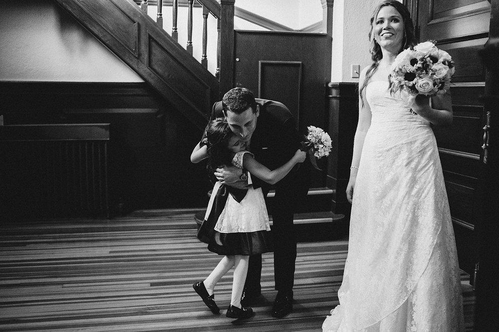 newport ri wedding moments and candid photos