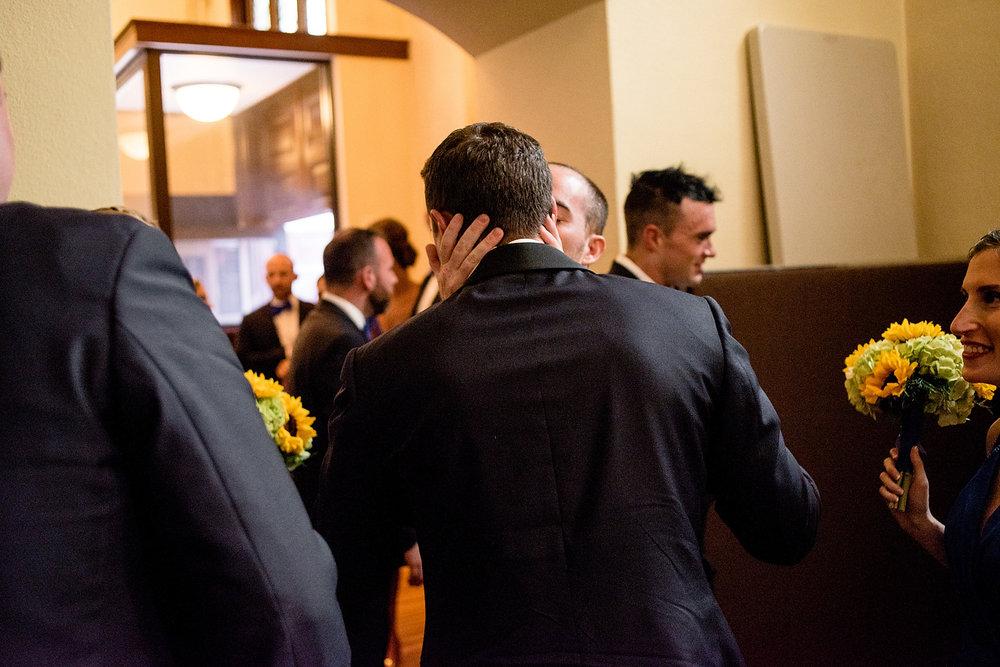 bohlin_newport_wedding_mikhail_glabets_43.JPG