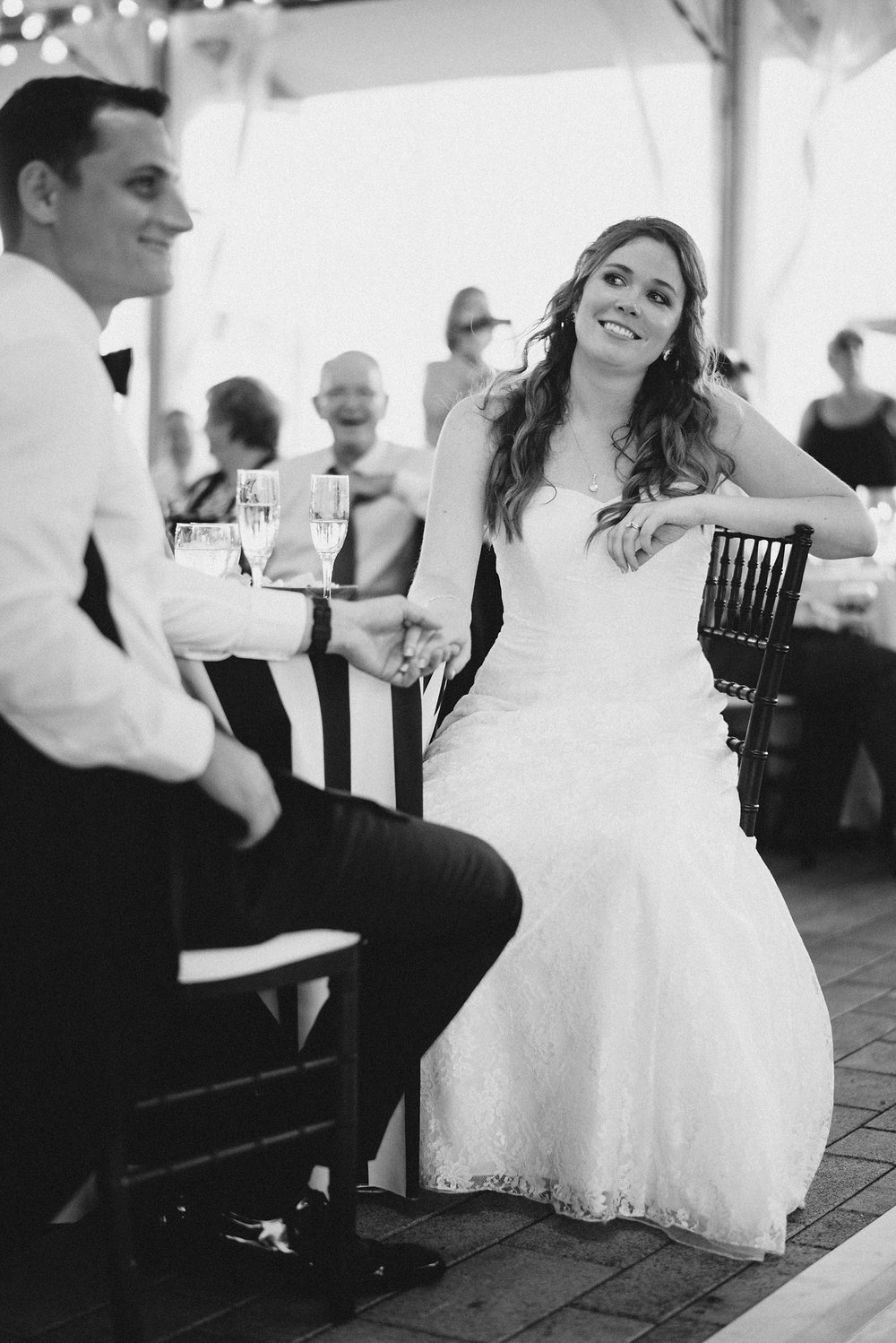 candid wedding moments newport, ri