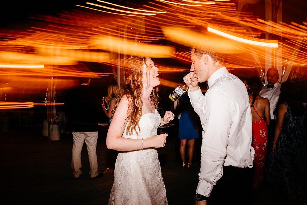 bohlin_newport_wedding_mikhail_glabets_79.JPG