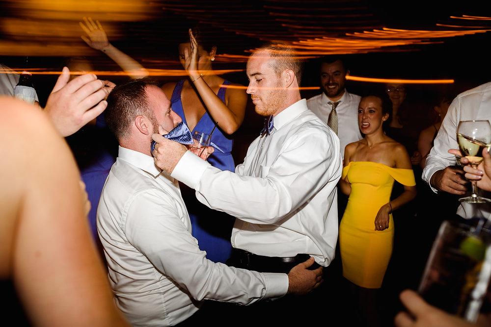 bohlin_newport_wedding_mikhail_glabets_81.JPG