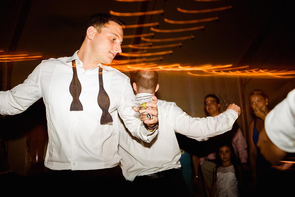 bohlin_newport_wedding_mikhail_glabets_85.JPG