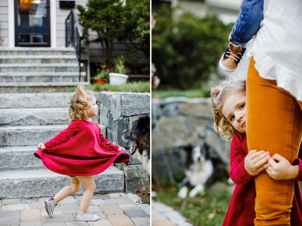 boston-family-photographer-mikhail-glabets_01.JPG