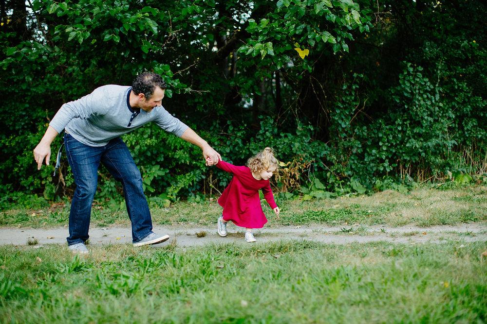 boston-family-photographer-mikhail-glabets_03.JPG