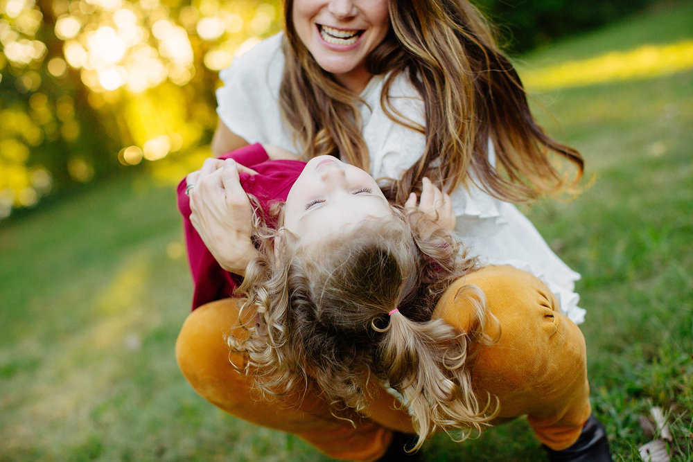 award winning boston family photography