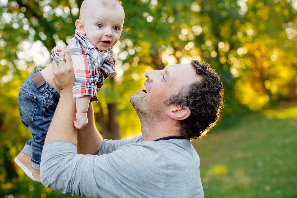 boston-family-photographer-mikhail-glabets_16.JPG