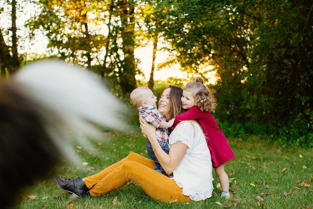 boston-family-photographer-mikhail-glabets_22.JPG