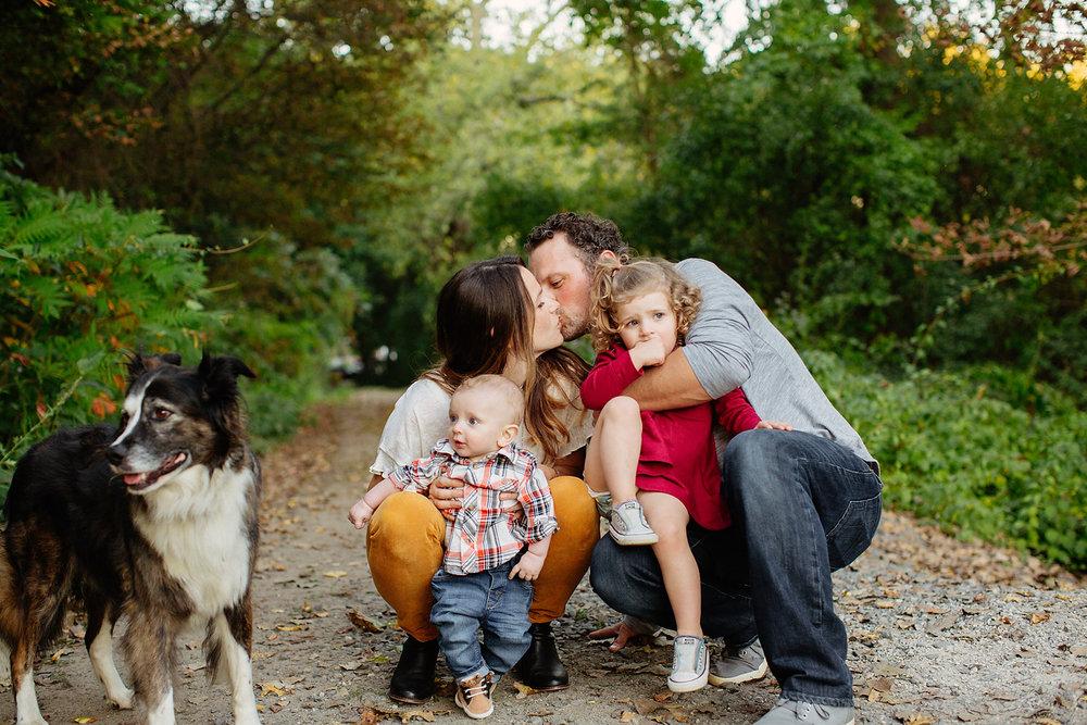 boston-family-photographer-mikhail-glabets_24.JPG