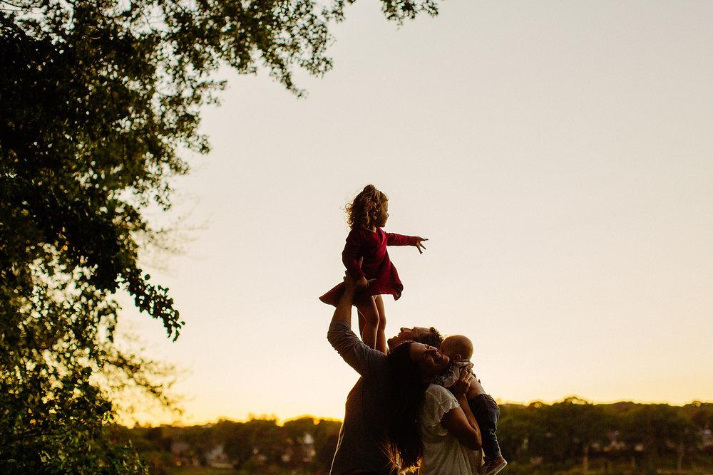 boston-family-photographer-mikhail-glabets_28.JPG