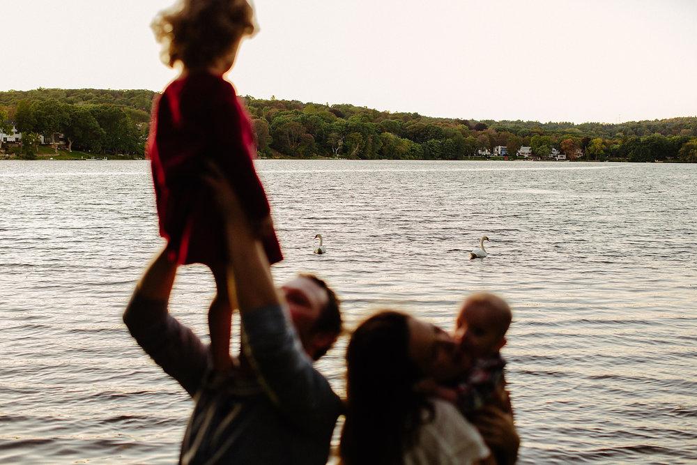 boston-family-photographer-mikhail-glabets_30.JPG
