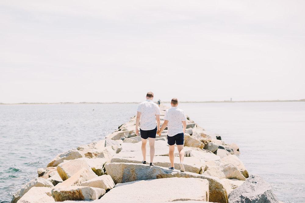 provincetown-elopement-photographer-p-town-23.JPG