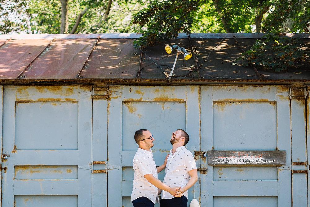 provincetown-elopement-photographer-p-town-29.JPG