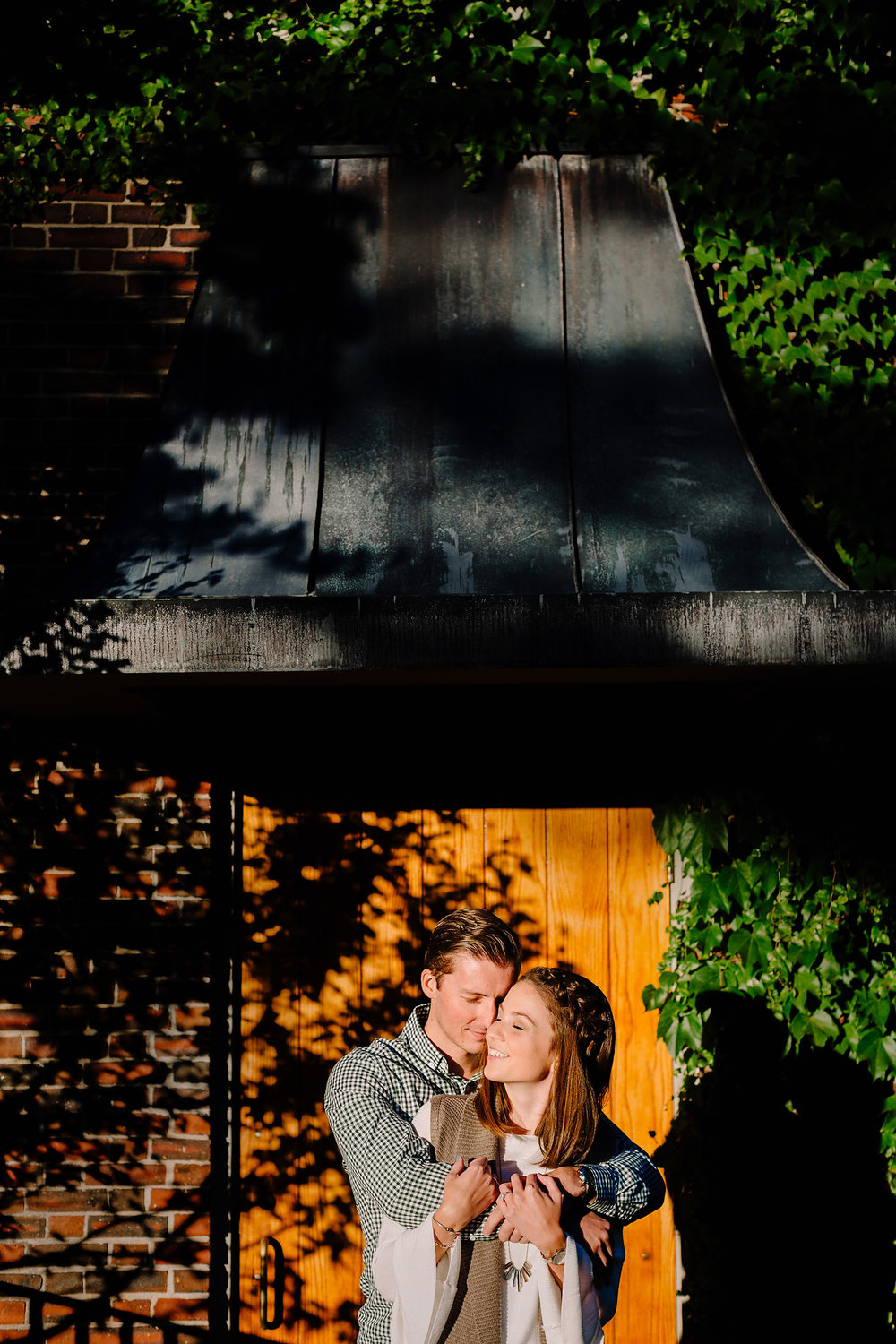 boston-engagement-session-photos_13.JPG