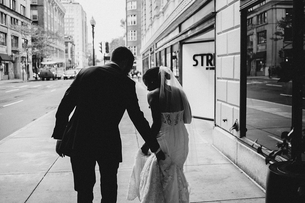 boston park plaza hotel wedding