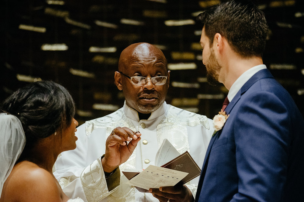 photos of the mIT CHAPEL FOR WEDDINGS