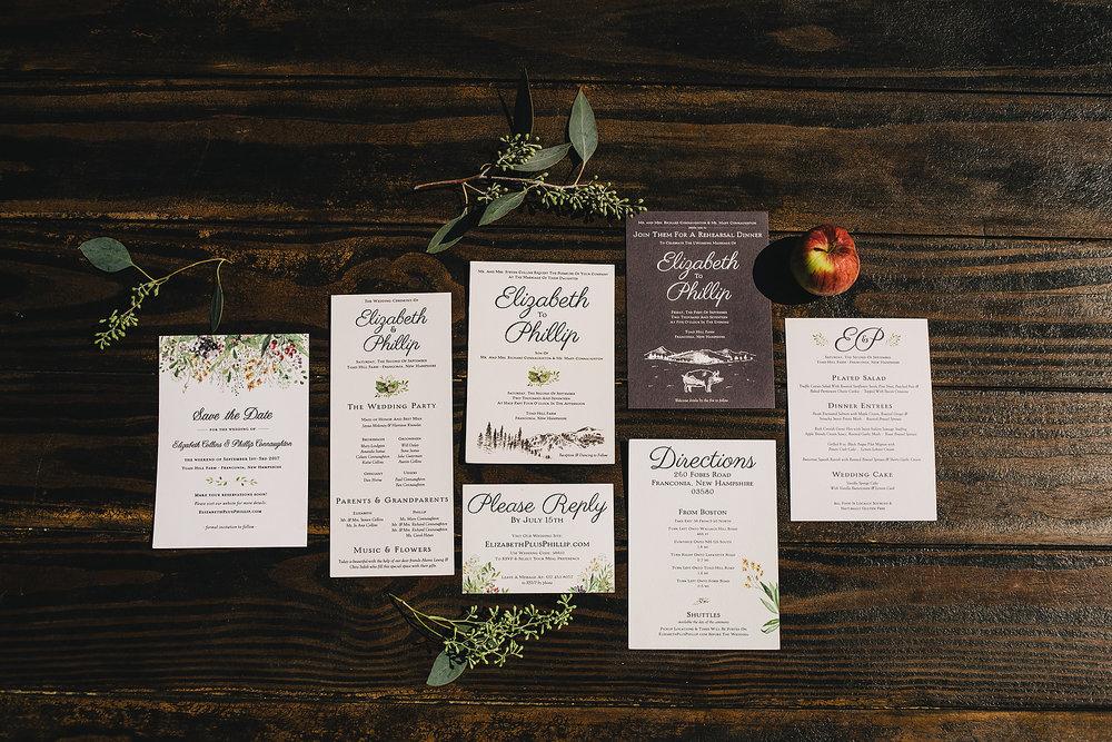 nh_mountain_wedding_venues_2.JPG