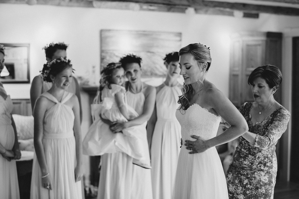 nh_mountain_wedding_venues_8.JPG