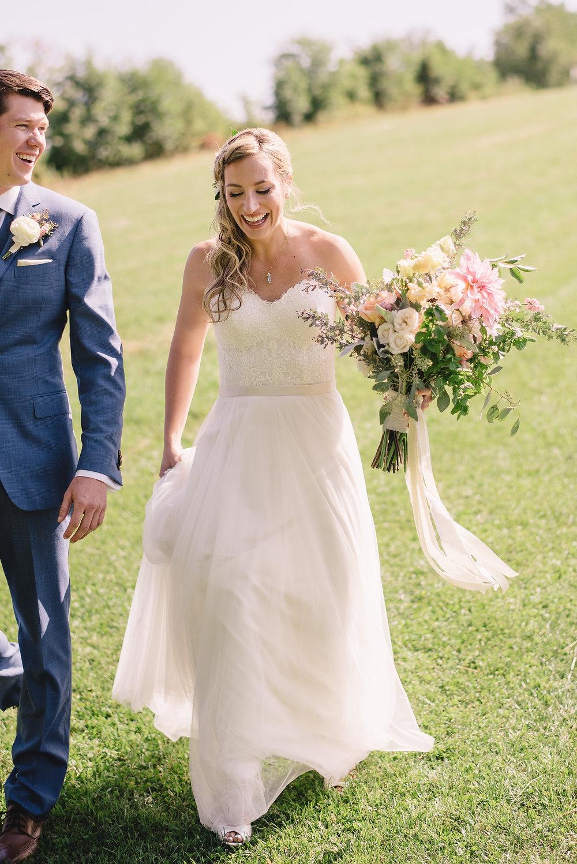 elegant white mountain weddings and inspiration