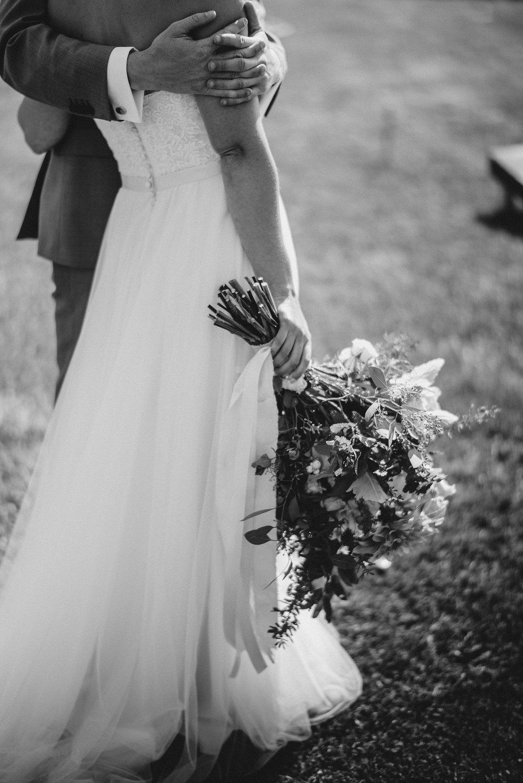 nh_mountain_wedding_venues_14.JPG