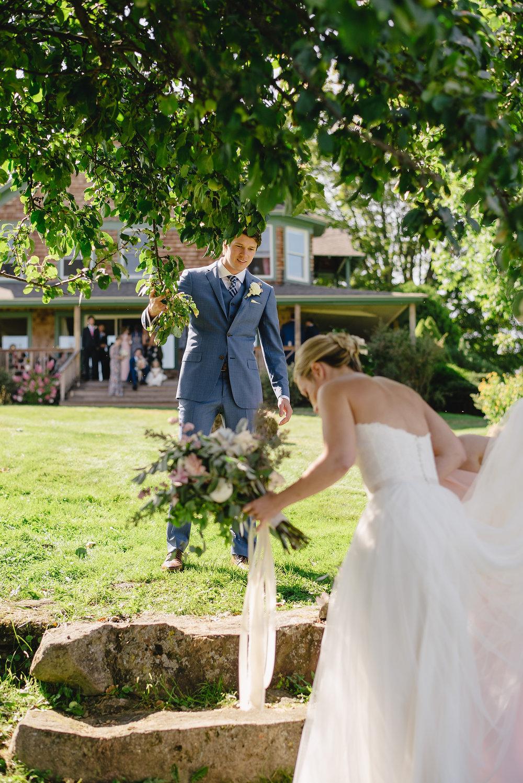 nh_mountain_wedding_venues_17.JPG