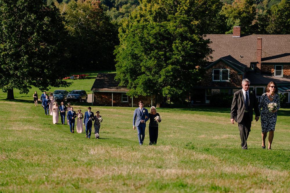 nh_mountain_wedding_venues_23.JPG